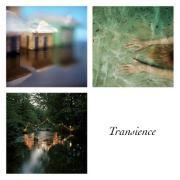 Transcience postcard - MIAD
