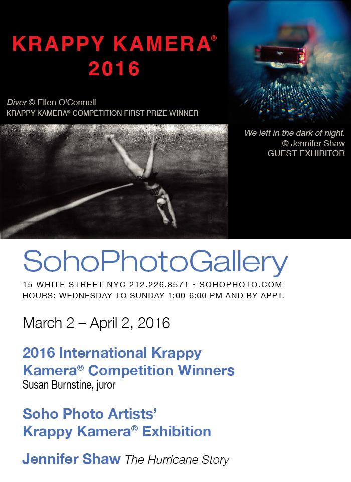 SohoPhotoMarch2016_700_2-2